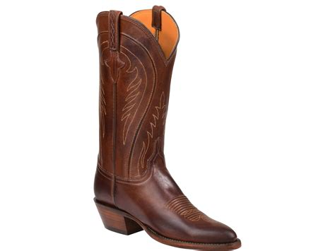 allens boots s lucchese bootmaker summer boots gy4547