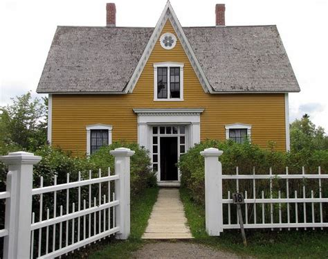 revival cottage 17 best images about exterior revival on