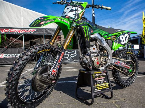 motocross bikes for sale ni motocross bikes for sale ni largest and the most