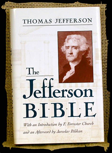 a picture book of jefferson jesus without the miracles still quot quot honda tech