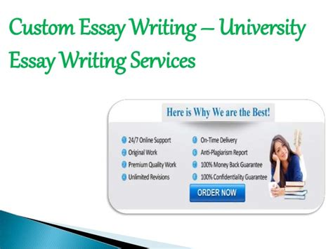 Custom Essay Writing Australia by Custom Essays Australia Creative Writing Of Arizona