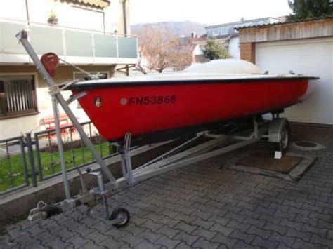 Gebrauchte Motor Segelboote by Segelboot Seahorse Nl Segelboot Mit Hubkiel Kaufen