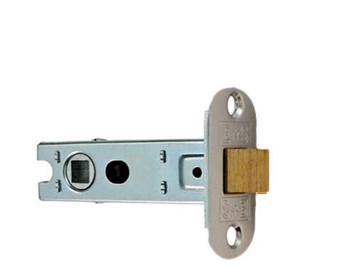 exterior door knob replacement exterior door knob replacement exterior door knob