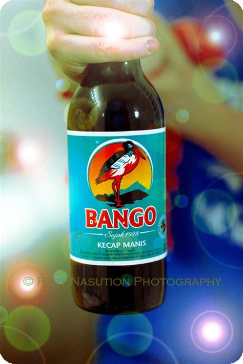 Jakarta Jlc348 Sweet Black kecap manis indonesia eats authentic food recipes