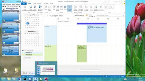doodle poll outlook 2010 synchronise outlook calendar calendar template 2016