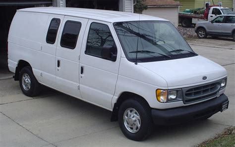 car maintenance manuals 2003 ford e250 regenerative braking service manual how to fix cars 2000 ford econoline e150 regenerative braking ford e 150
