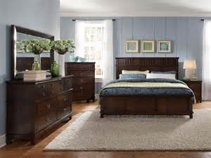 Brown Bedroom Set Brown Bedroom Furniture Bedroom Furniture Reviews