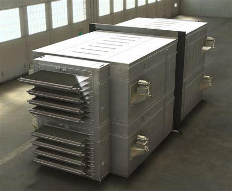 Oven Fiber carbon fiber oxidation ovens international