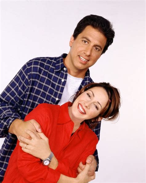 16 things you never knew about everybody loves raymond
