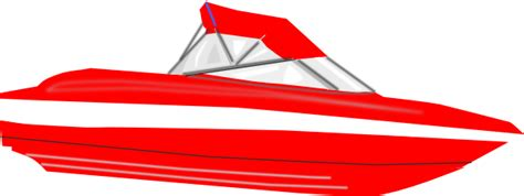 boat clipart pictures boat pictures clip art 101 clip art