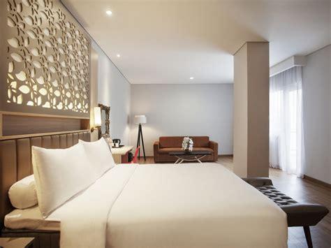 Sofa Bed Cikarang hotel in bekasi ibis styles cikarang
