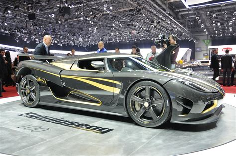 koenigsegg hundra price 2013 koenigsegg agera s specifications information data photos