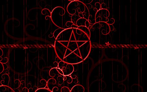 on tumblr inferno 666 satan wallpaper wallpapersafari