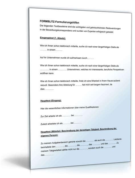 Bewerbung Neue Form bewerbungs paket bauzeichner muster zum
