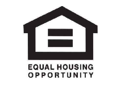 affirmatively furthering fair housing affirmatively furthering fair housing occidental dissent