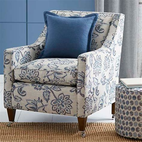 Warwick Upholstery by Warwick Fabrics Archives Mandall Upholstery