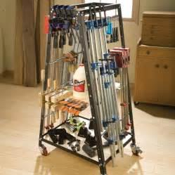 pack rack 174 cl tool storage system rockler
