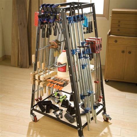 rockler woodworking hardware pack rack 174 cl tool storage system rockler