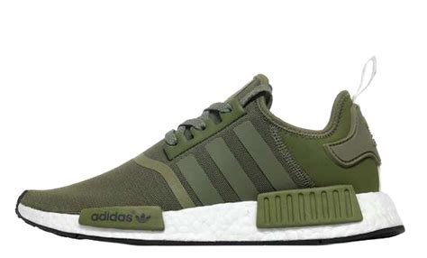 Adidas Green sneaker news release dates for the uk the sole supplier