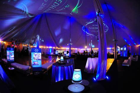 beleuchtung veranstaltung corporate lighting boston event lighting