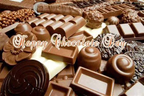 coklat day wallpaper happy chocolate day 2013 hd wallpapers hd wallpapers pics