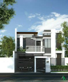 mhd 2012004 pinoy eplans mhd 2012004 pinoy eplans modern house designs small