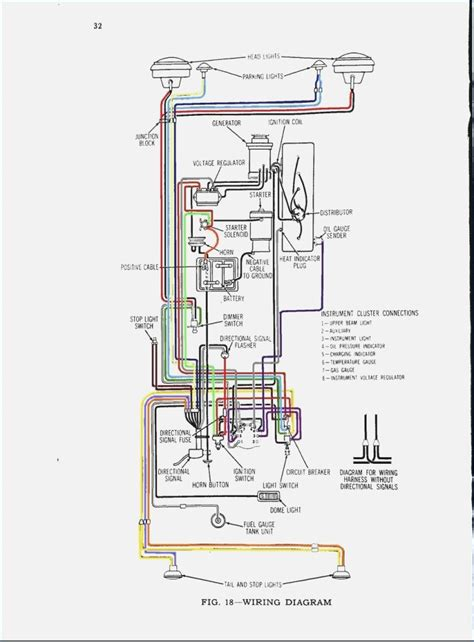 cj2a fuel wiring diagram wiring diagram