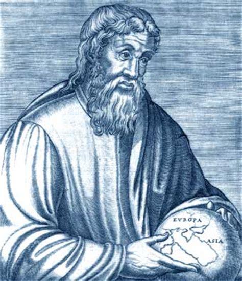 Biografia Estrabon   biografia de estrab 243 n