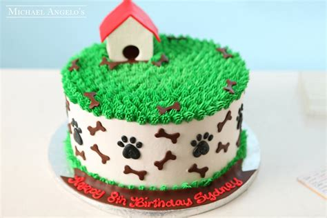 the dog house bakery dog house 6animals michael angelo s bakery