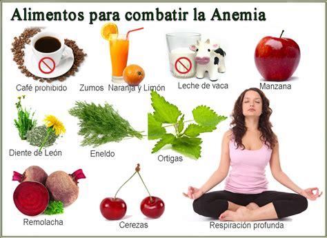 el hierro que forjo a la dama edition books remedios naturales para la anemia cr 211 nica barcelona