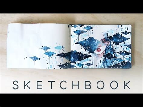 sketchbook lyrics a level a2 sketchbook a marks musica