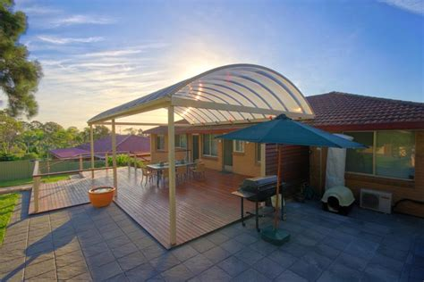 nice photos pergolas pergolas aluminium curved roof