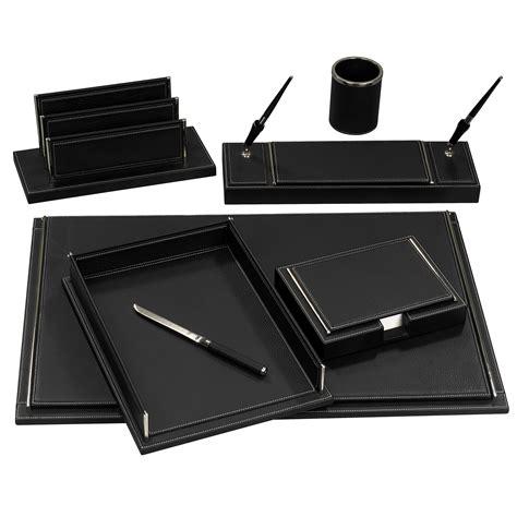 category archive  desk sets office accessories arte pellettieri