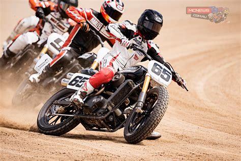 E Motorrad Rennen by Harley Davidson Street Gets Dirty At X Games