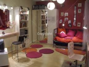 Idee De Deco Pour Chambre Ado by Davaus Net Idee Chambre A Coucher Ado Avec Des Id 233 Es