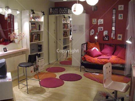 Formidable Chambre D Ado Fille Deco #2: chambre-d-ado-fille-deco-6.jpg