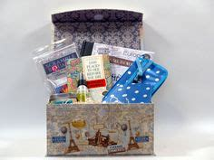 Most Popular Gifts For Adults - gift baskets for on gift baskets best