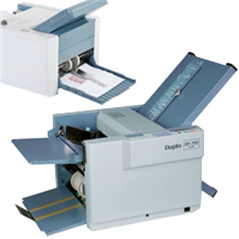 Paper Folding Machine Australia - neopost office solutions neopost