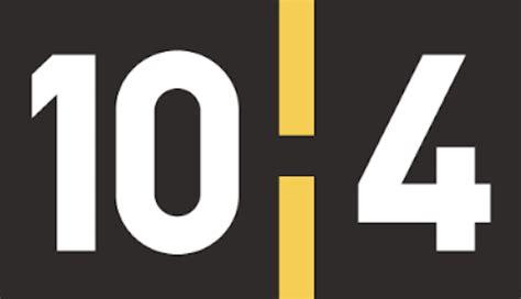 10 4 logo pipestry