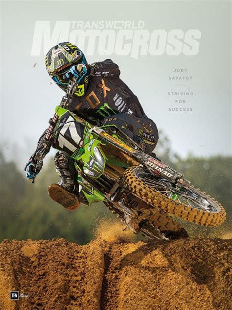 transworld motocross magazine subscription transworld motocross magazine subscription 28 images