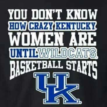 uk wildcats basketball m kentucky women sports pinterest kentucky uk