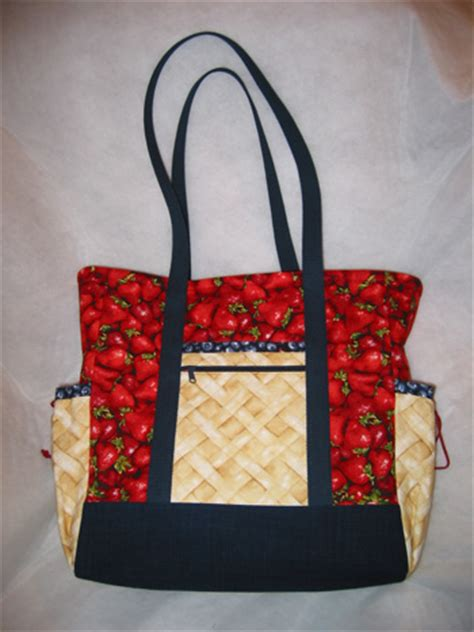 pattern for professional tote bag tote bag design free professional tote bag pattern