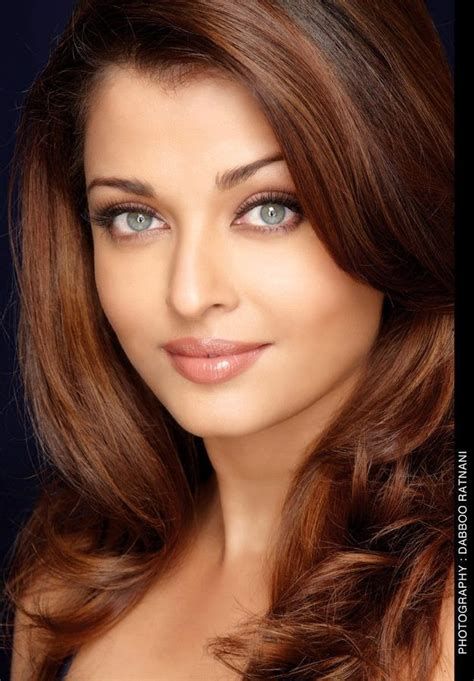 hairstyles of indian actresses popular bollywood actress hairstyles 2015 hairstyles