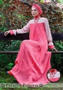 Busana Spirit 212 Baju Muslim Remaja Wanita Katun Nibras Nt 18 baju gamis modern picassa princess p07 busana muslim