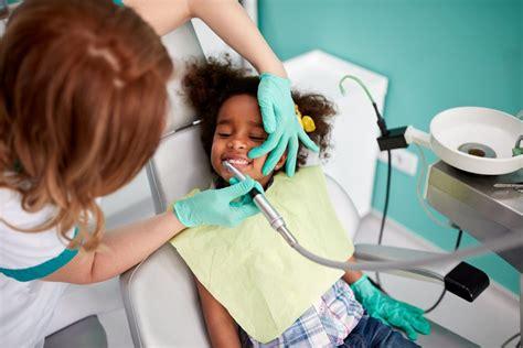 comfort dental kids services little house of smiles children s dentist