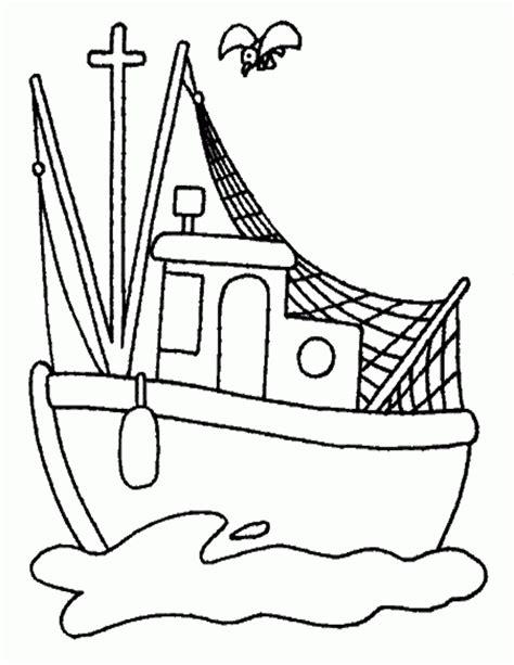 imagenes egipcias antiguo para dibujar maestra de primaria medios de transporte acu 225 ticos para