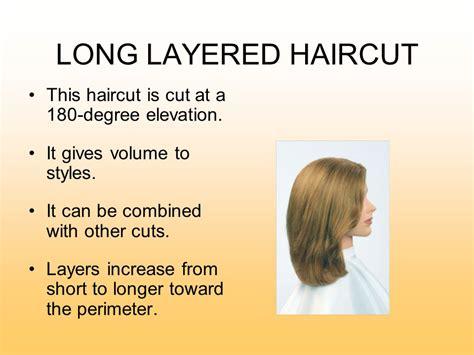 how to cut a 360 degree haircut what does a 180 degree haircut look like haircuts models