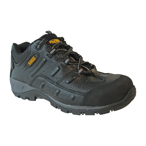 Sepatu Boot Safety Kickers Atambua Steel Toe are the dewalt work shoes made in the usa shop your way shopping earn points on