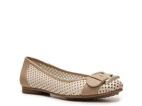 dsw flat shoes for bandolino baylee flat dsw