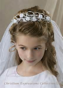 78 best images about amelia s communion on